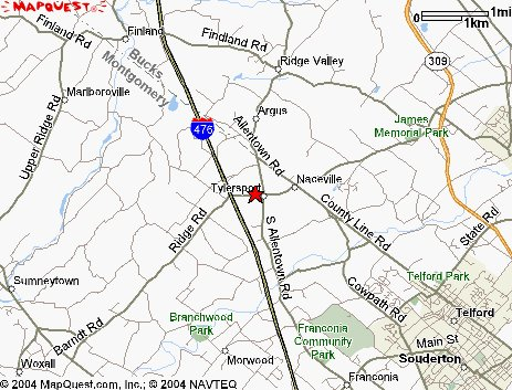 map ouest with Directions on 46184875 likewise Mapus moreover Karten furthermore Cntymap likewise 706 bonnie dell.